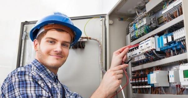 สาขาวิศวกรรมไฟฟ้า คณะวิศวกรรมศาสตร์ จุฬาฯ