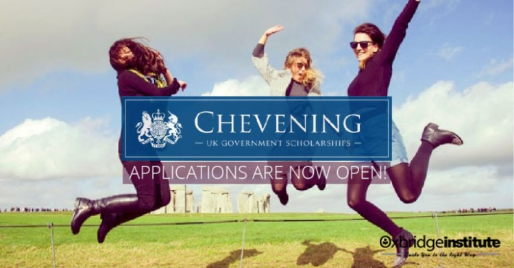 British-Chevening-Scholarships-Oxbridge-23102020