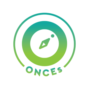 ONCEsofficial