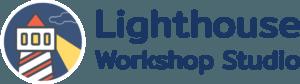 LH-logo-weblogowname-night