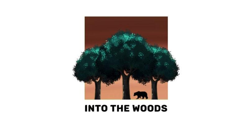 """📣เปิดรับสมัครแล้วกับค่าย """"Into the woods อาสาแต้มสี ล้างบ้านหมี ทำความสะอาดกรงเสือ""""📣"""