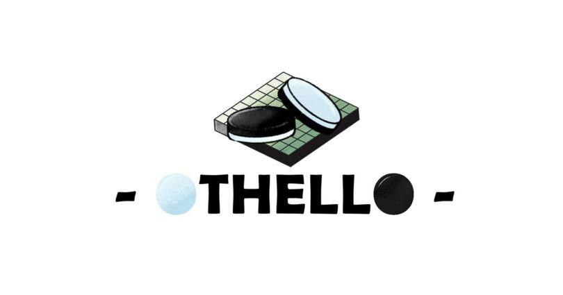 กิจกรรม TNI Othello Competition – TOC 2021 การแข่งขันหมากกระดานโอเทลโล่ประเภทเดี่ยวสำหรับน้อง ๆ ม.ปลาย